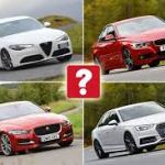 5 Most Demanding Cars for Sale