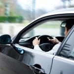 Car Leasing: 5 Personal Car Leasing Tips