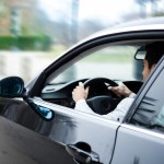 Car Leasing: 5 Personal Car Leasing Tips