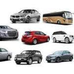 5 Reasons Why HPI Check Is A Must For Used Car Buyers