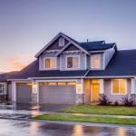 5 Simple Tips For Low Cost Home Improvements