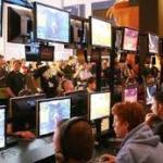 Addiction to Video Games – 6 Common Problems To Watch For