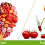 Are Organic Foods Better Than Nonorganic?