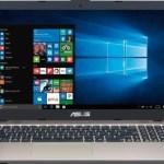 Asus Laptop Best Buy