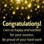 Beautiful Graduation Messages Pinterest