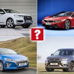 Benefits of Buying a Used Car: Steps To Buy Cheap Used Cars And Benefits Of It