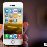 What You Don't Know About Best Apps for iPhone