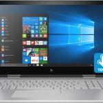 Best Buy Laptops On Sale