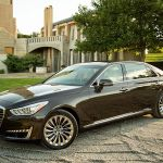 Best Luxury Car Buying Guide