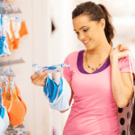Best Ways of Shopping for Teenagers