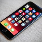 A Startling Fact about Best iPhone Apps Ever Uncovered