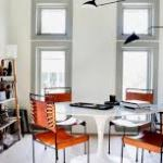 Building the Best Home Office for Freelancers