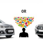 Business Car Leasing Vs. Business Car Rental – Which is Best?