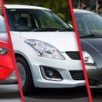 Buy a Used Car For Your Financial Health – Used Cars For Sale