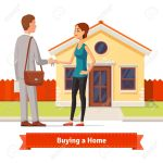 Buying A House in New Orleans, LA