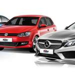 Buying A Used Vs New Car: Why Buying Used Cars Is Almost Always A Better Deal Than Buying New
