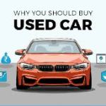 Buying Old Vehicles is a Real Skill: Cheap Old Cars For Sale