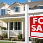 Buying a House Checklist For the Savvy Homebuyer | Buying a House