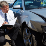 6 Steps to Buying a Used Car