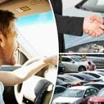 Buying a Used Car: Things You Need To Do Before Buying A Used Car