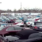 Car Auction: Can I Buy High Quality Cars at Auction?