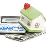 Can I Use My 401k to Buy a House | Can I Take My 401(K) To Buy A House?
