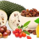 Cancer Fighting Foods | The Facts About Cancer Fighting Foods