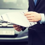 Car Finance Explained: What Type of Car Finance Is for You?