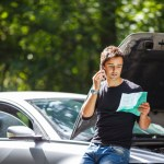 Finding the Best Car Insurance Prices