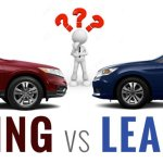 Car Leases: How to Lease a Car