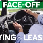 Car Leasing – How It Works | Buy Or Lease A New Car?