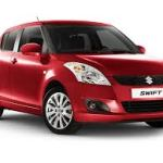Car Leasing Plans – Save Money By Leasing A Car