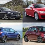 Car Leasing Tips For The Best Car Lease Deal