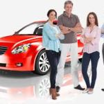What to Do About Cheap Car Insurance Quotes Before You Miss Your Chance