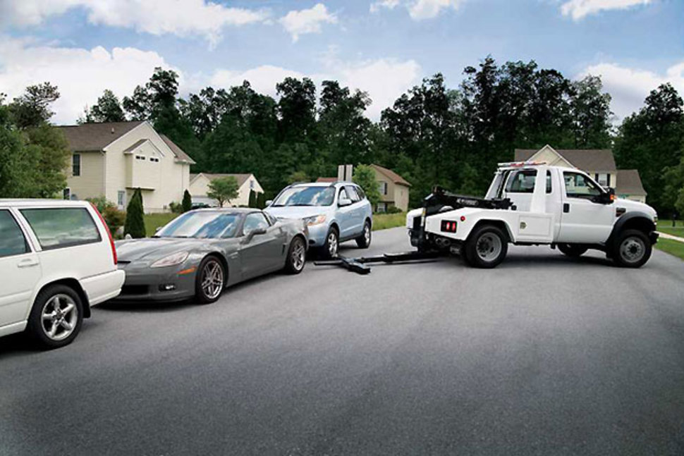 Cheap Repo Car Sales: Find Repossessed Cars For Sale At