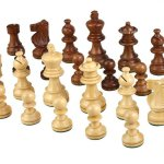 Chess Piece – The Purpose of Each Piece