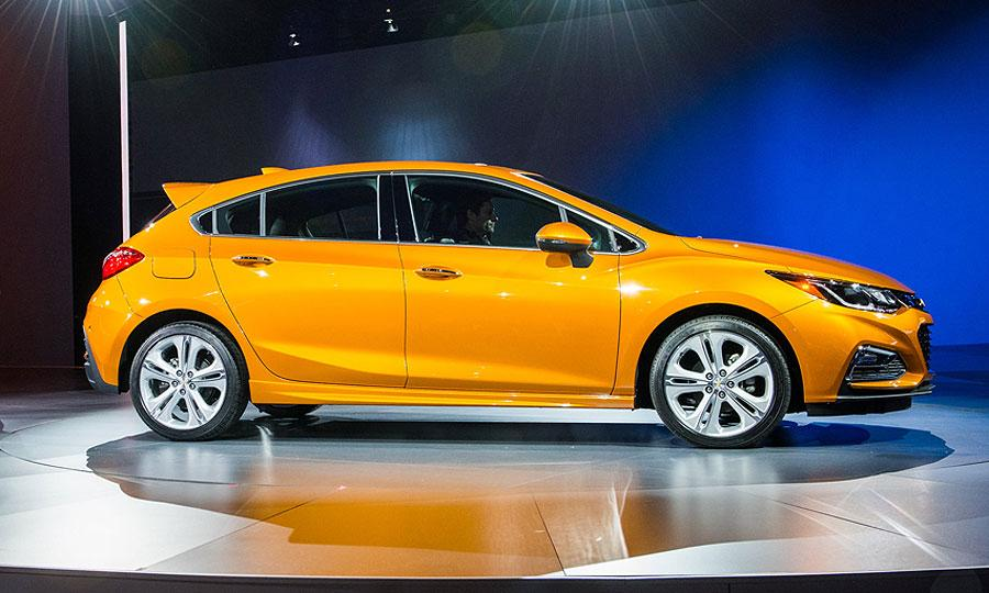 Chevy Cruze Diesel For Sale >> Used Chevy Cruze Diesel For Sale Buy Now