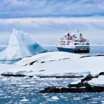 The 4 Most Important Factors In Choosing An Antarctica Trip