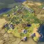 Civilisation VI – Improve on the Previous Version