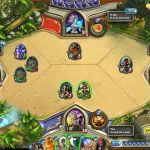 Computer Games: 5 Ways to Be a Better Hearthstone Player