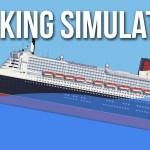 Sandbox Projects: Create a Minecraft Cruise Ship