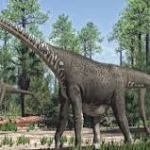 Dinosaurs: Paleoart is Where Imagination Meets Science