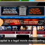The MPAA Allows Movie Downloads – Download Movies The Legal Way!