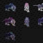 Druid Changes In World Of Warcraft Legion