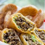 The Philly Cheesesteak Guide: Eat a Cheese Steak and Take a Break in Philly