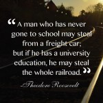 Education Encouragement Quotes