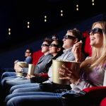 Movie Forums: Entertainment Democracy For Viewers & Producers