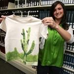 Environmental Friendly Clothing
