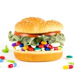Can Cheeseburgers Cause Alzheimer's Disease? | Fast Food A Potential Risk Factor For Alzheimer's