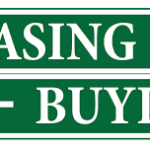 Financing or Leasing a Car
